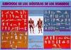 PROGRAMAS Y CONTEN. EDUC. FISICO-DEPOT