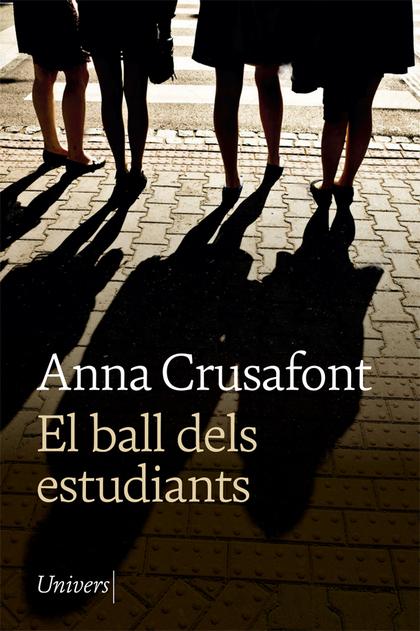 EL BALL DELS ESTUDIANTS.