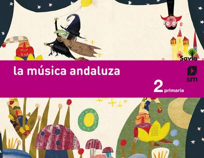 2EP.(AND)MUSICA-SA 15.