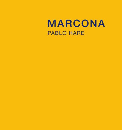 MARCONA