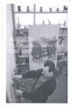 MANUEL RIVERA, DE GRANADA A NUEVA YORK, 1946-1960