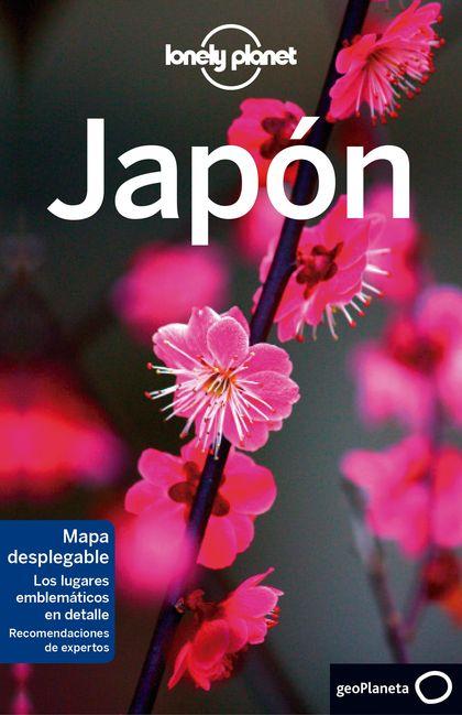 JAPÓN 6.