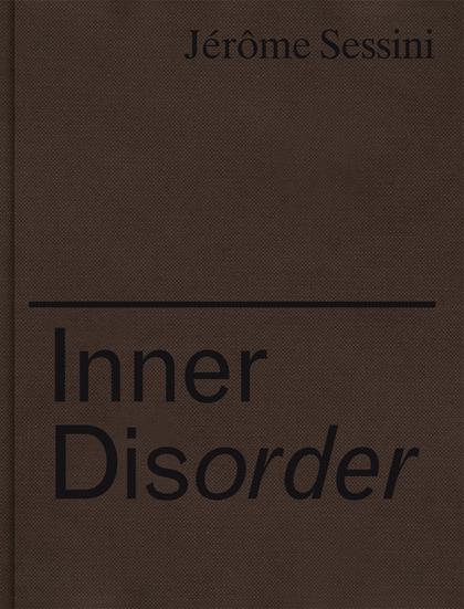 INNER DISORDER.