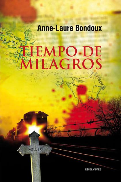 TIEMPO DE MILAGROS