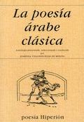 POESIA ARABE CLASICA