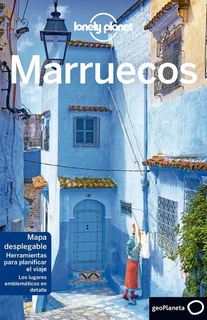 MARRUECOS 8.