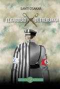 EL BARBERO DE TREBLINKA.