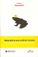 INVENCIÓN DE UNA TRADICIÓN LITERARIA: DE LA NARRATIVA ORAL A LA LITERATURA PARA NIÑOS