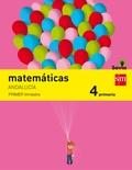 4EP.(AND)MATEMATICAS-SA 15.