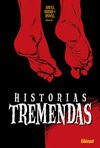 HISTORIAS TREMENDAS