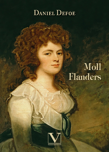 MOLL FLANDERS.