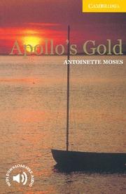 APOLLO`S GOLD