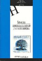 SEFARDÍES: LITERATURA Y LENGUA DE UNA NACIÓN DISPERSA