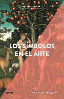 ESENCIALES ARTE. LOS SÍMBOLES EN EL ARTE