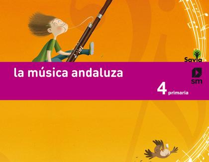 4EP.(AND)MUSICA SA-15.