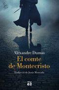 EL COMTE DE MONTECRISTO.