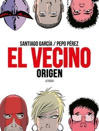 EL VECINO. ORIGEN.