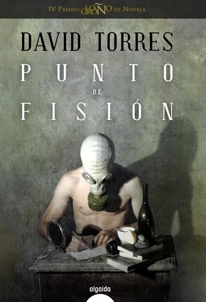 PUNTO DE FISIÓN