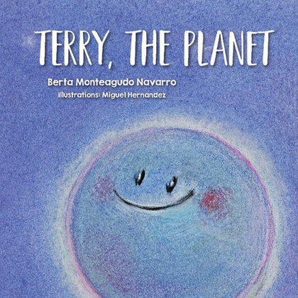 TERRY, THE PLANET