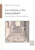 LAS CIENCIAS Y LAS HUMANIDADES.