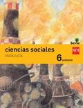 6EP.(AND)CIENCIAS SOC-SA 15.