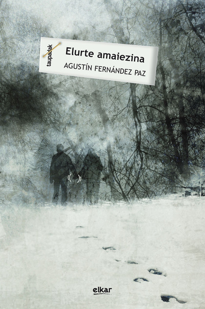 ELURTE AMAIEZINA.