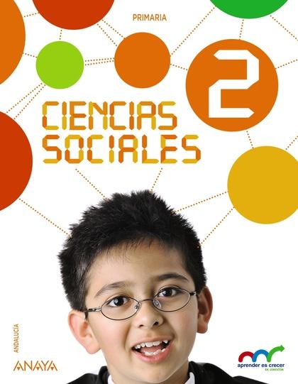 CIENCIAS SOCIALES 2..