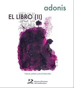 EL LIBRO (II)                                                                   (EL AYER, EL LU