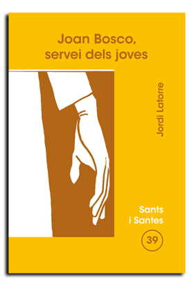 JOAN BOSCO, SERVEI DELS JOVES