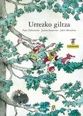 URREZKO GILTZA