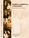 FAMÍLIA I HERÈNCIA A MALLORCA