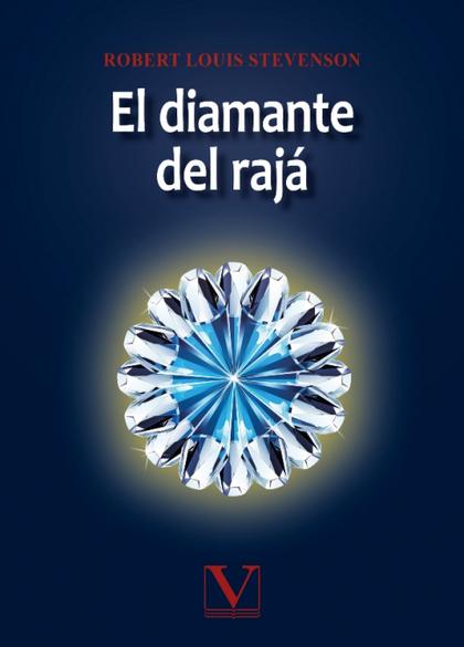 EL DIAMANTE DEL RAJÁ.