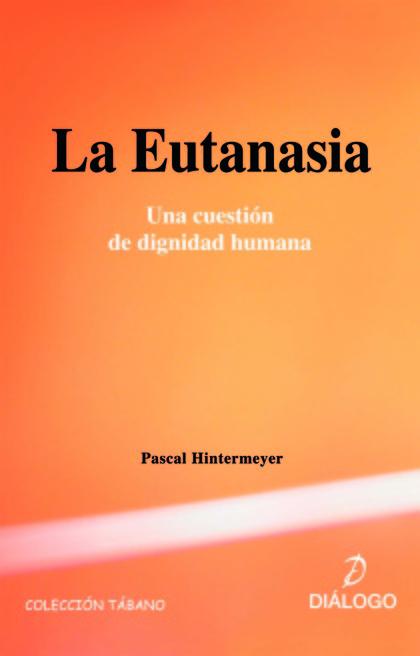 LA EUTANASIA.