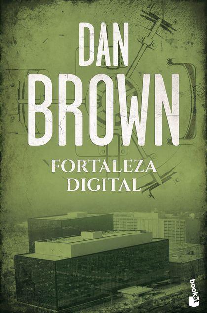 FORTALEZA DIGITAL.