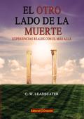 OTRO LADO DE LA MUERTE, EL.