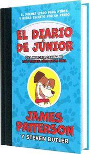 DIARIO DE JUNIOR, EL.