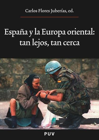 España y la Europa Oriental