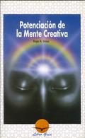 POTENCIACIÓN DE LA MENTE CREATIVA