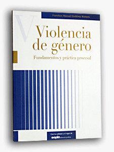 LA VIOLENCIA DOMÉSTICA : ASPECTOS PRÁCTICOS