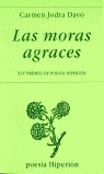 LAS MORAS AGRACES