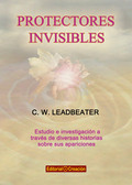 PROTECTORES INVISIBLES.