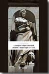 LOS ANTIGUOS COLEGIOS-UNIVERSIDAD DE TOLEDO Y ALMAGRO (SIGLOS XVI-XIX)
