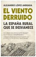 VIENTO DERRUIDO,EL.