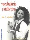 VOCABULARIO CONFLICTIVO I