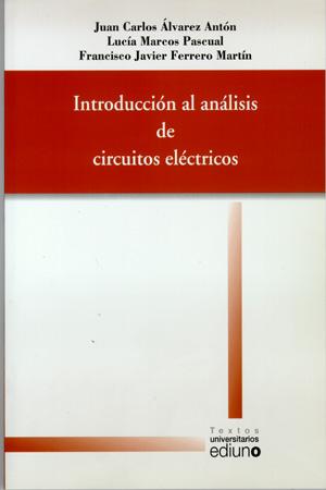 INTRODUCCIÓN AL ANÁLISIS DE CIRCUITOS ELÉCTRICOS