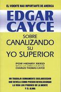 CANALIZANDO SU YO SUPERIOR