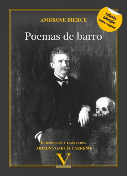 POEMAS DE BARRO.