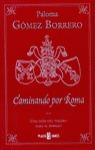 CAMINANDO POR ROMA