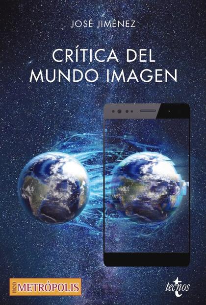 CRÍTICA DEL MUNDO IMAGEN.