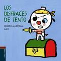 LOS DISFRACES DE TENTO